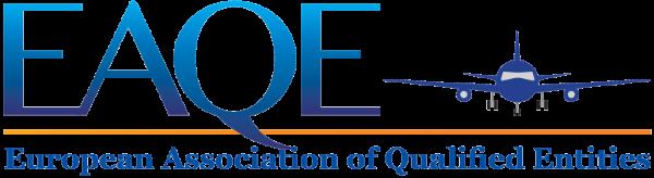 EAQE-Logo